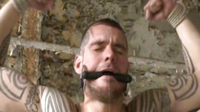 الإباحية بدون تسجيل  اللسان مع الدخان افلام رومانسية اجنبية سكس
