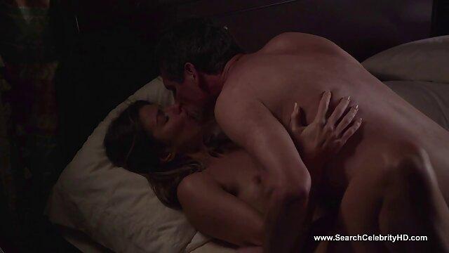 الإباحية بدون تسجيل  فيم افلام اجنبيه رومانسيه سكس الجنس فيتنام