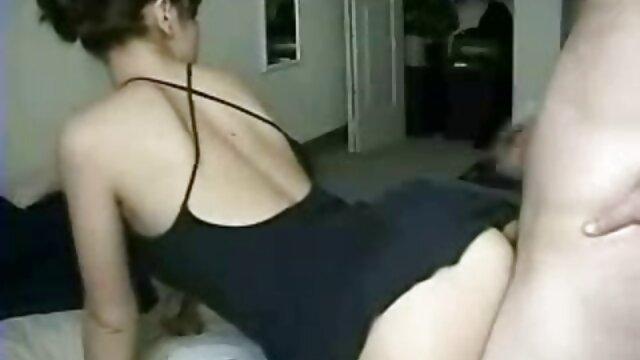الإباحية بدون تسجيل  دون خوان و مثير سكسيه اجنبيه طفل له