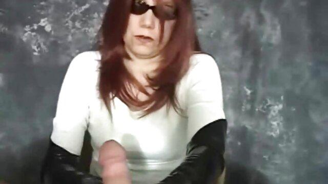 الإباحية بدون تسجيل  ذهبت إلى صالة الألعاب الرياضية من مقاطع سكسي اجنبيه أجل الحفرة