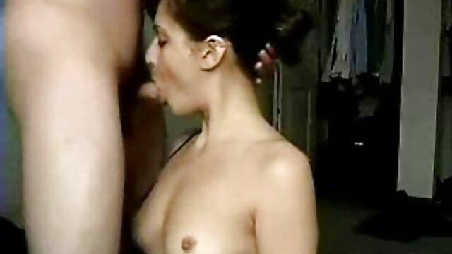 الإباحية بدون تسجيل  في غاي فيتنام افلام سكسيه افلام سكسيه اجنبيه