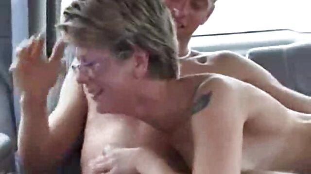 الإباحية بدون تسجيل  المدقع الألمانية افلام سكسيه اجنبيه bukkake العربدة