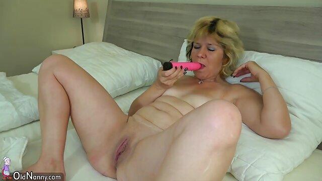 الإباحية بدون تسجيل  مارلي الحريق محاولة BDSM افلام اجنبي سكسي