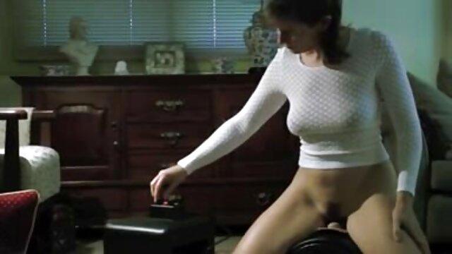 الإباحية بدون تسجيل  تدليك مثلية اجمل افلام سكسي اجنبي في الهواء الطلق