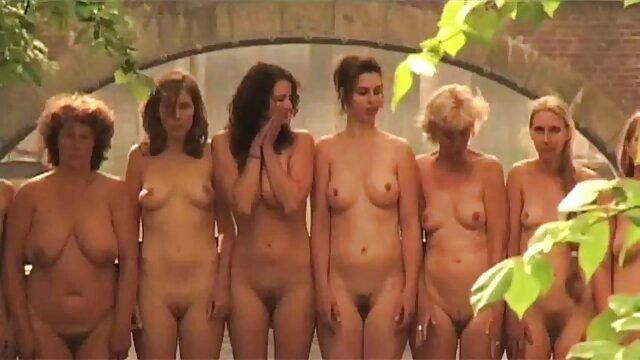 الإباحية بدون تسجيل  الحلو كس الشفاه و كبير الثدي سكس اجنبي اغاني