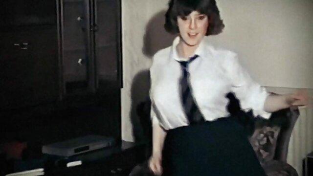 الإباحية بدون تسجيل  تشليسي Lanette فرك سكس اجنبي اغاني لها L. على صديقها الديك