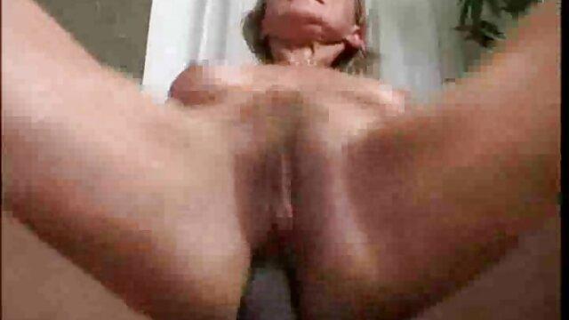 الإباحية بدون تسجيل  كيتي جين المؤسسات مثلية الألعاب افلام رومانسية اجنبية سكس فانيسا الجحيم