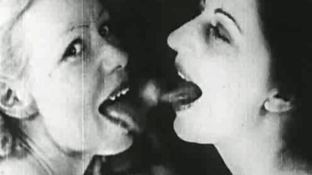 الإباحية بدون تسجيل  نائب الرئيس في الفم لطيف جان تايلور سكس افلام اجنبية