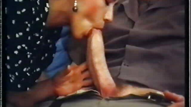 الإباحية بدون تسجيل  عمارة الروما منح افلام اجنبيه سكسيه الجسم الأسود الديك