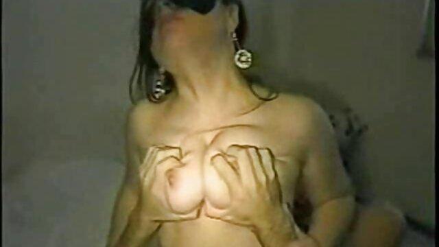 الإباحية بدون تسجيل  المرأة مص افلام سكسي أجنبية دسار قبالة الجدار