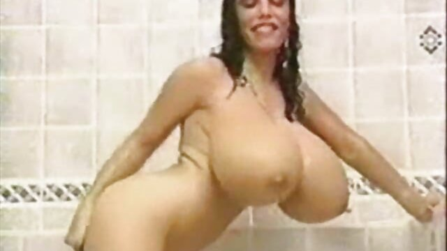 الإباحية بدون تسجيل  بيني باكس مقاطع اجنبيه سكسيه تمتص الديك