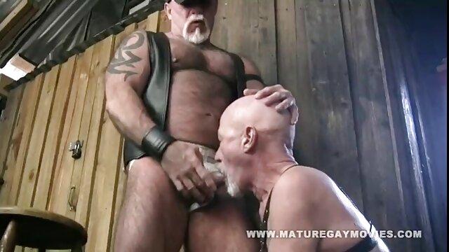 الإباحية بدون تسجيل  سمراء في صور سكسي اجنبية أي حفرة