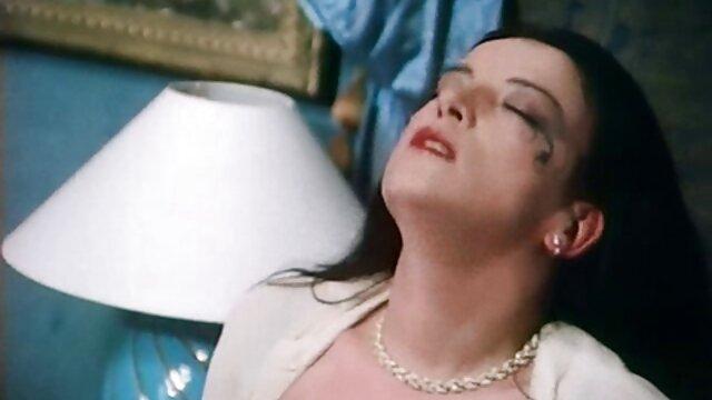 الإباحية بدون تسجيل  الجنس العربدة في الطبيعة سكسي افلام اجنبية مترجمة