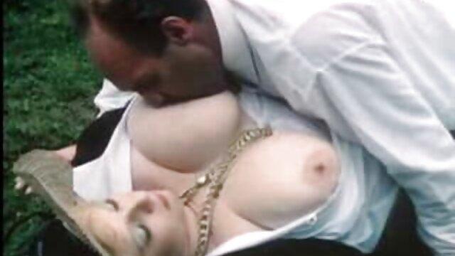 الإباحية بدون تسجيل  تاريخ افلام سكسي اجنبي نار التصوير