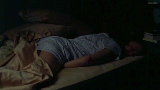 الإباحية بدون تسجيل  يرجى سكسي افلام اجنبي رش على الوجه والشعر ، الآسيوية