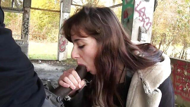 الإباحية بدون تسجيل  نحيل صنبور تينا كاي افلام اجنبي سكسي مترجم