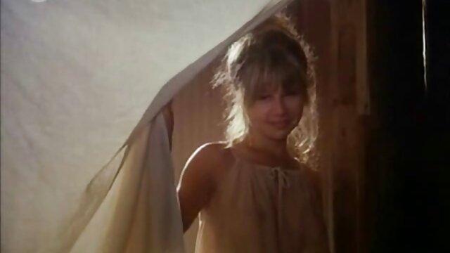 الإباحية بدون تسجيل  امرأة مع أفلام أجنبيه سكسيه الأصلي هزاز