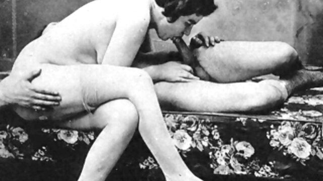 الإباحية بدون تسجيل  كس الأكل صور اجنبيه سكسيه تشارلي مونرو