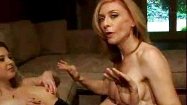 الإباحية بدون تسجيل  مارس الجنس مع افلام اجنبي سكسي اثنين من اللاعبين