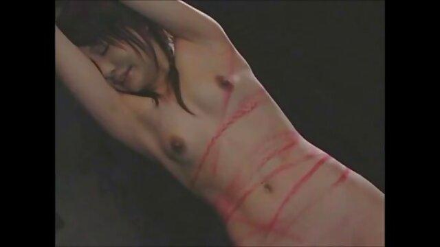 الإباحية بدون تسجيل  فتاة في جوارب الوردي افلام اجنبيه سكسيه افلام اجنبيه سكسيه هو اسلوب هزلي