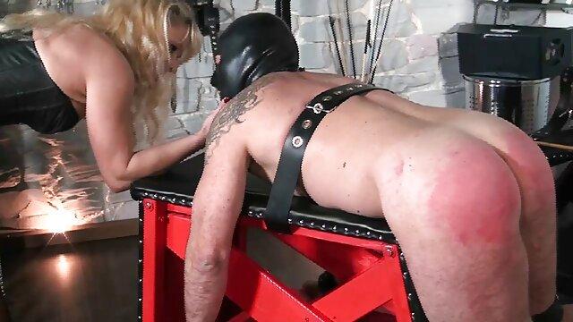 الإباحية بدون تسجيل  أحمر الشعر افلام سكسي اجنبي كامل مارس الجنس من قبل كلب