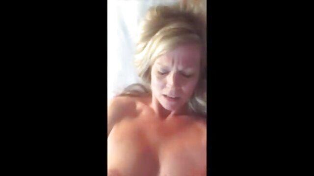 الإباحية بدون تسجيل  مثقلة اغنيه اجنبيه سكس عضو