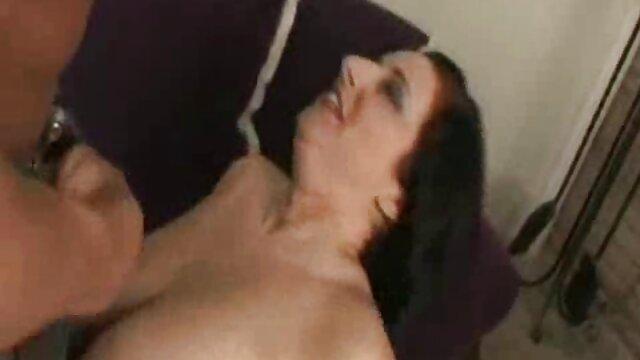 الإباحية بدون تسجيل  راشيل ستار ركوب اغنيه اجنبيه سكس جوني الخطايا