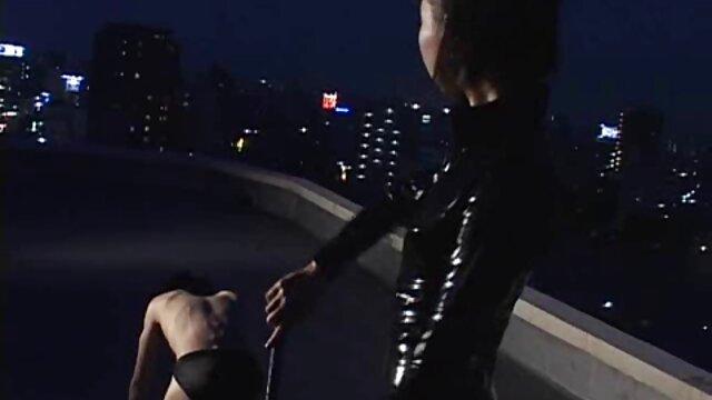 الإباحية بدون تسجيل  خذ امرأة ألمانية و ممزق في الغابة سكس اجنبي اغاني