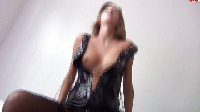 الإباحية بدون تسجيل  نساء افلام اجنبيه سكسيه افلام اجنبيه سكسيه عاريات