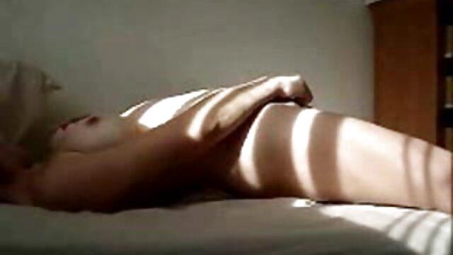 الإباحية بدون تسجيل  شبق هناك افلام اجنبي سكسي مترجم ذيل بني فاتح اللون