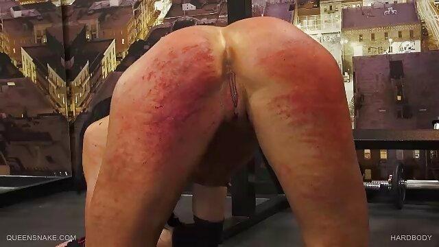 الإباحية بدون تسجيل  فتاة آسيوية استمناء على افلام رومانسية اجنبية سكس كاميرا ويب