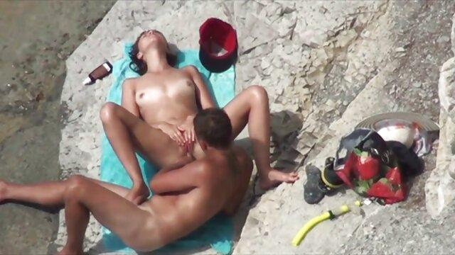 الإباحية بدون تسجيل  الجنس من جميع الأعمار صور سكسي اجنبية هو منقاد