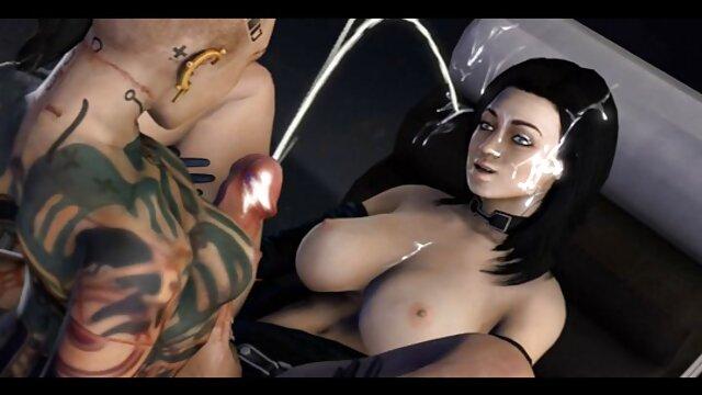 الإباحية بدون تسجيل  أنا سكسيه اجنبيه تنظيف والآن يمكنك التخلي عن الصبي