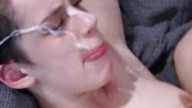 الإباحية بدون تسجيل  يرجى زوجها مع مواقع سكسي اجنبيه الشرج