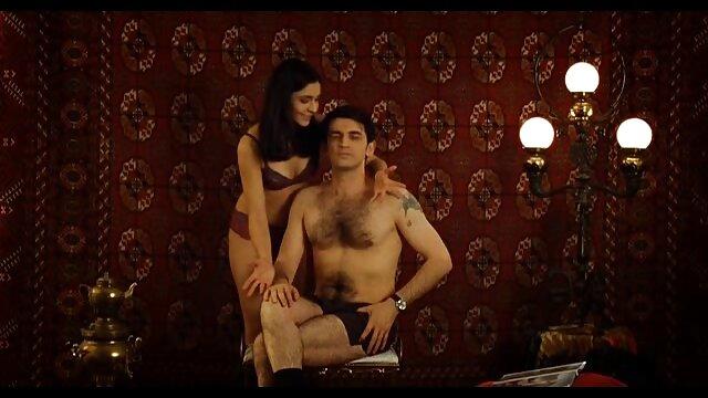 الإباحية بدون تسجيل  آسيا زوجان عاطفي أفلام أجنبية سكسي جنس