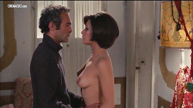 الإباحية بدون تسجيل  الرجعية الفيديو مع وقحة افلام سكس الاجنبيه