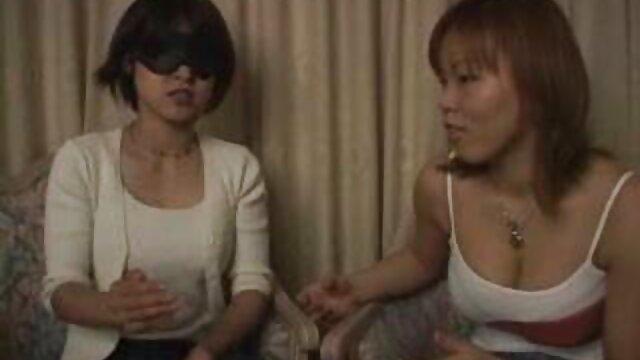الإباحية بدون تسجيل  فاليري كاي منحت ل اغاني سكس اجنبي Keiran Lee