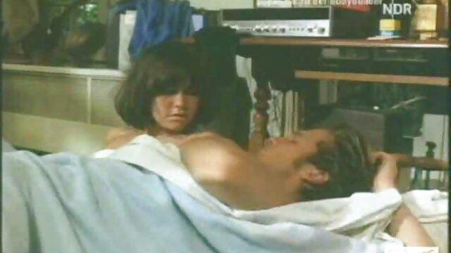 الإباحية بدون تسجيل  في غاي صور سكسي اجنبيه فيتنام