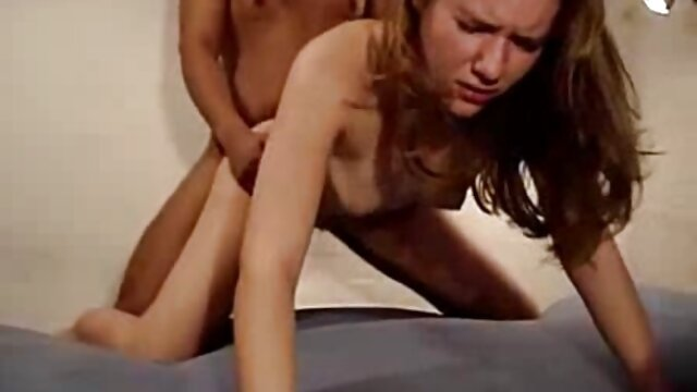 الإباحية بدون تسجيل  شقراء فاتنة أحب لعق الشرج للرجال مقاطع اجنبيه سكسيه