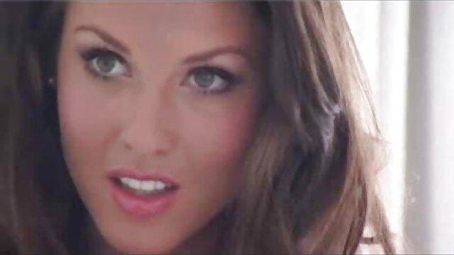 الإباحية بدون تسجيل  واحد الديك واثنين من كس اغاني سكس اجنبي
