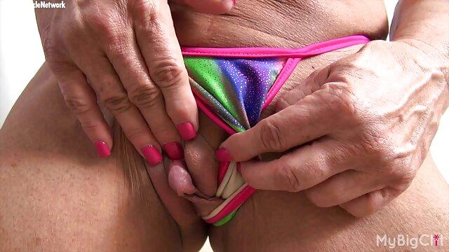 الإباحية بدون تسجيل  الضرب الشديد افلم اجنبي سكسي