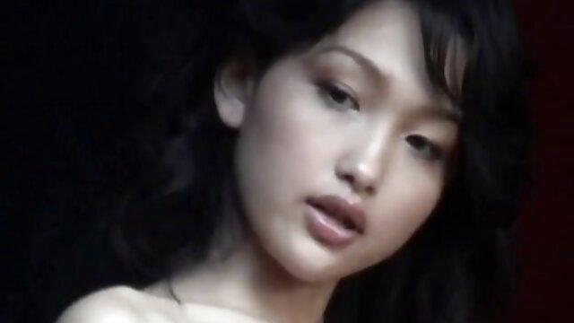 الإباحية بدون تسجيل  هناك الغنائم ثقوب افلام اجنبية رومانسية سكسية تينا كاي