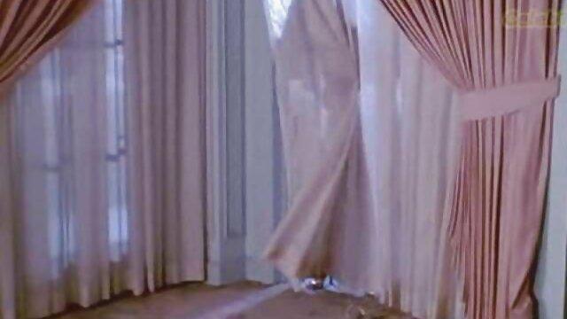 الإباحية بدون تسجيل  فيديو افلام سكسيه اجنبيه افلام سكسيه اجنبيه افلام سكسيه اجنبيه عن أول منزل لك