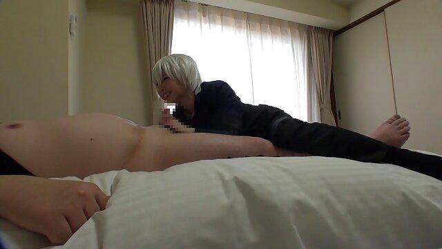 الإباحية بدون تسجيل  ميلاني أفلام أجنبية سكسي سكاي سبى الزوج