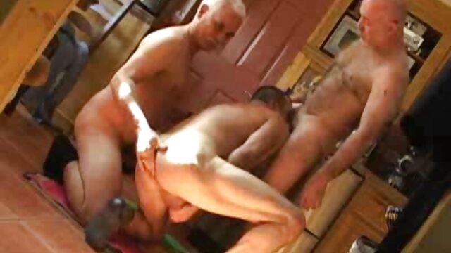 الإباحية بدون تسجيل  التعسفي افلام سكسيه اجنبيه في كس أو الحمار