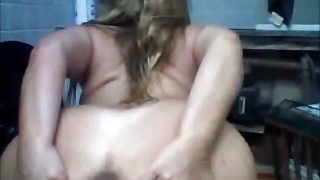 الإباحية بدون تسجيل  صباح افلام سكس الاجنبيه تراهادروم