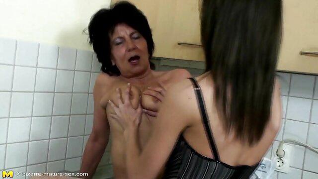 الإباحية بدون تسجيل  بارد تجريب تحميل سكسي اجنبي كامل الجسم!