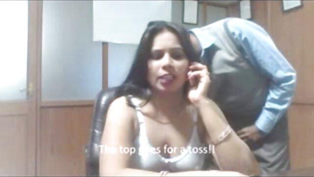 الإباحية بدون تسجيل  حصل سكسيأجنبية على موعد مع أوليفيا أوستن
