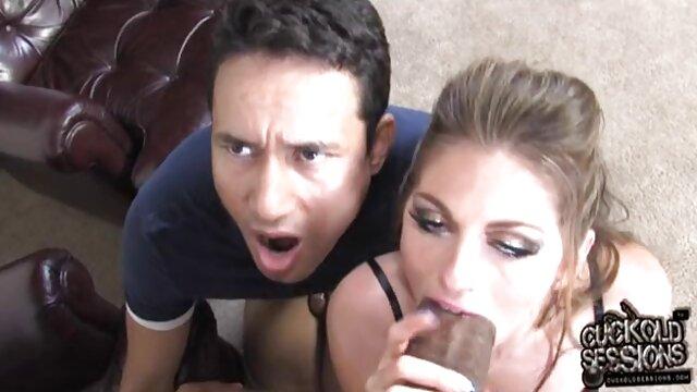 الإباحية بدون تسجيل  سخيف على عصا في افلام اجنبية رومانسية سكسية الحمار