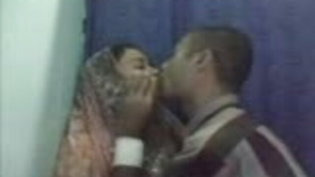 الإباحية بدون تسجيل  مثليات افلام رومانسية اجنبية سكس التمسيد في رغوة